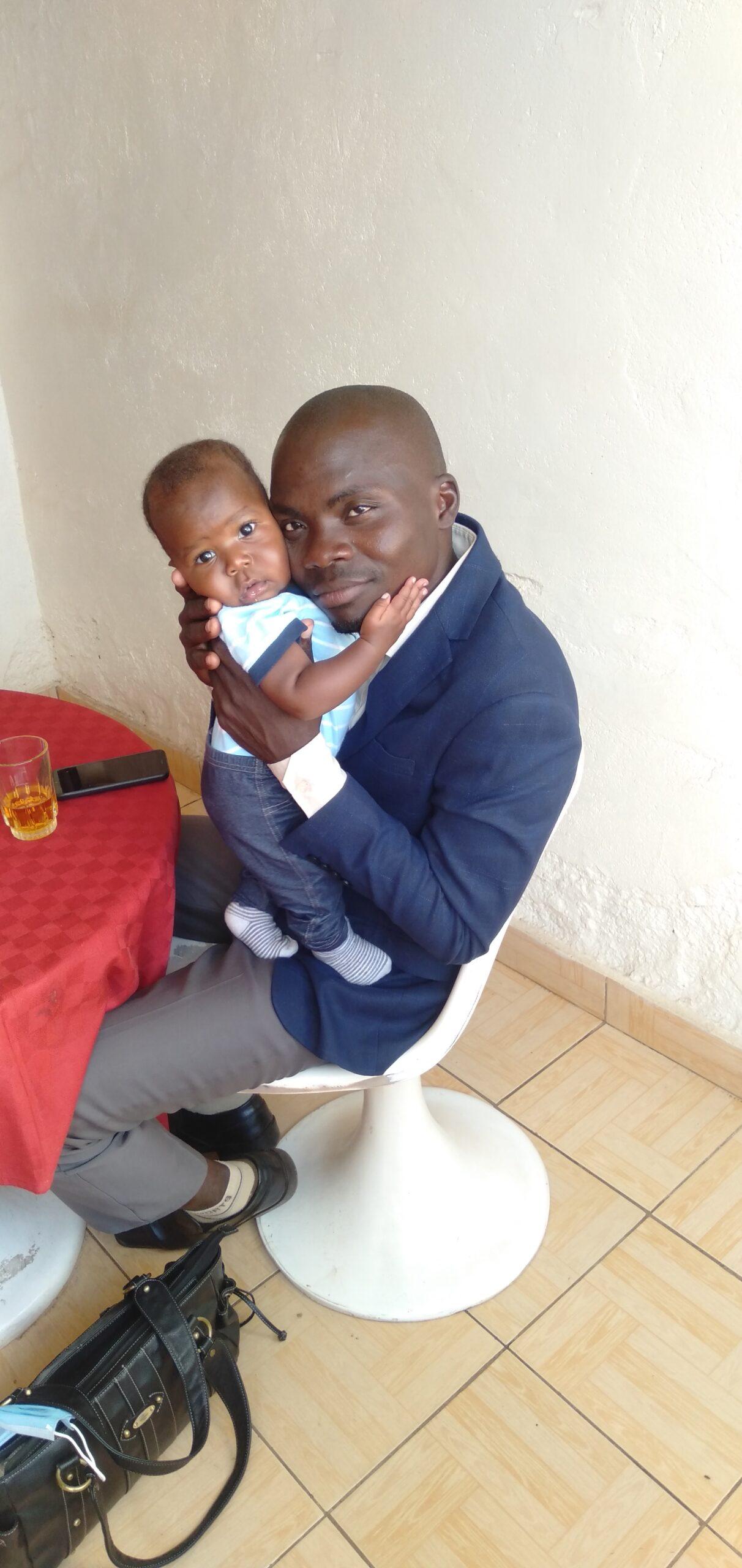 Nelsons Holidays Kenya, Nelson Owuor, Kisumu, Kenya