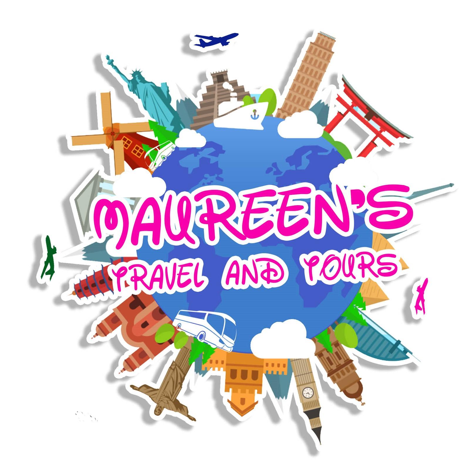 Maureen's Travel and Tours, Maureen Dela Cruz, Philippines
