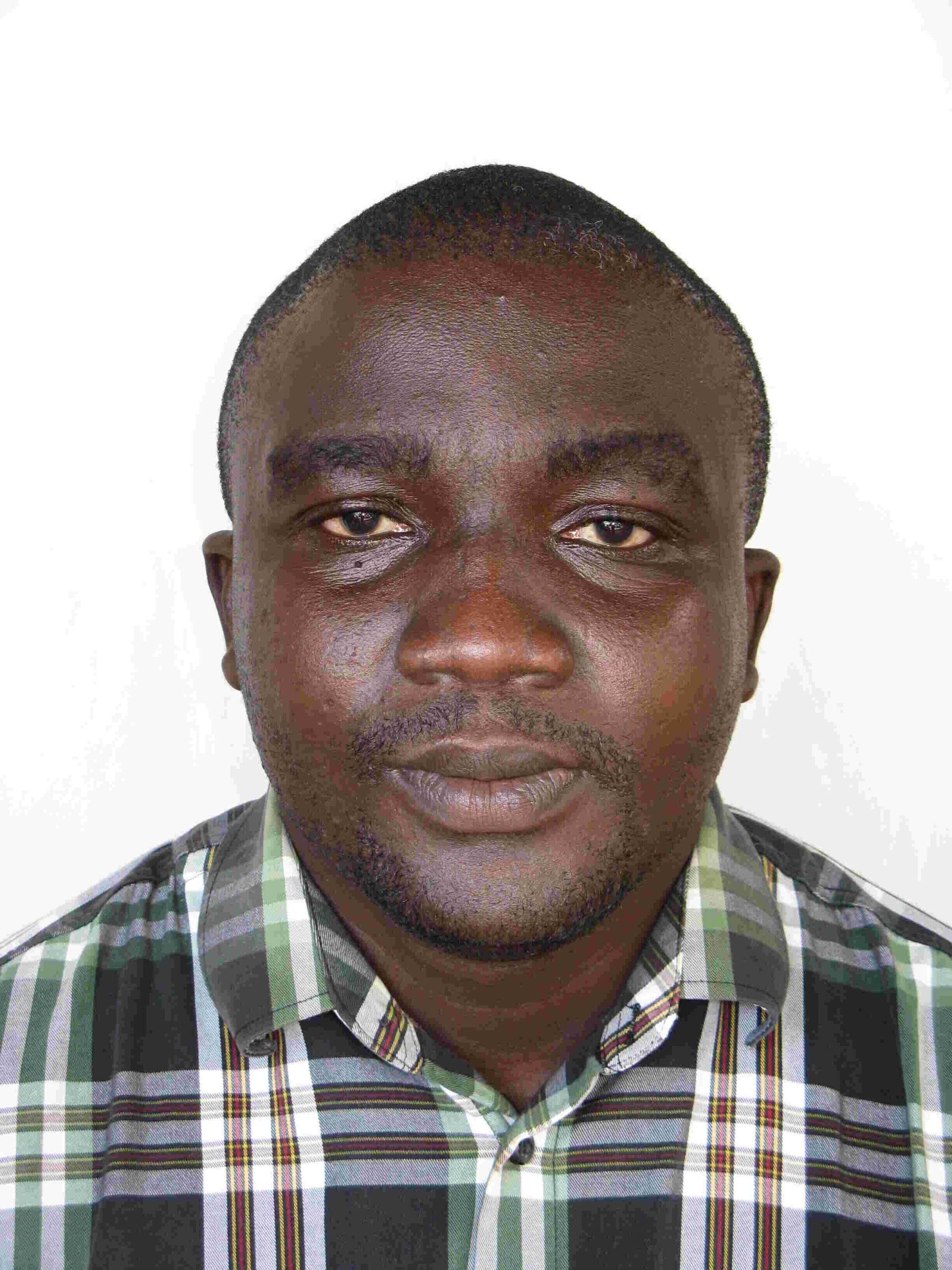 Owaniyi A.S.A.Ousmane Balogoun, Freelance Conference Interpreter, Nairobi, Kenya