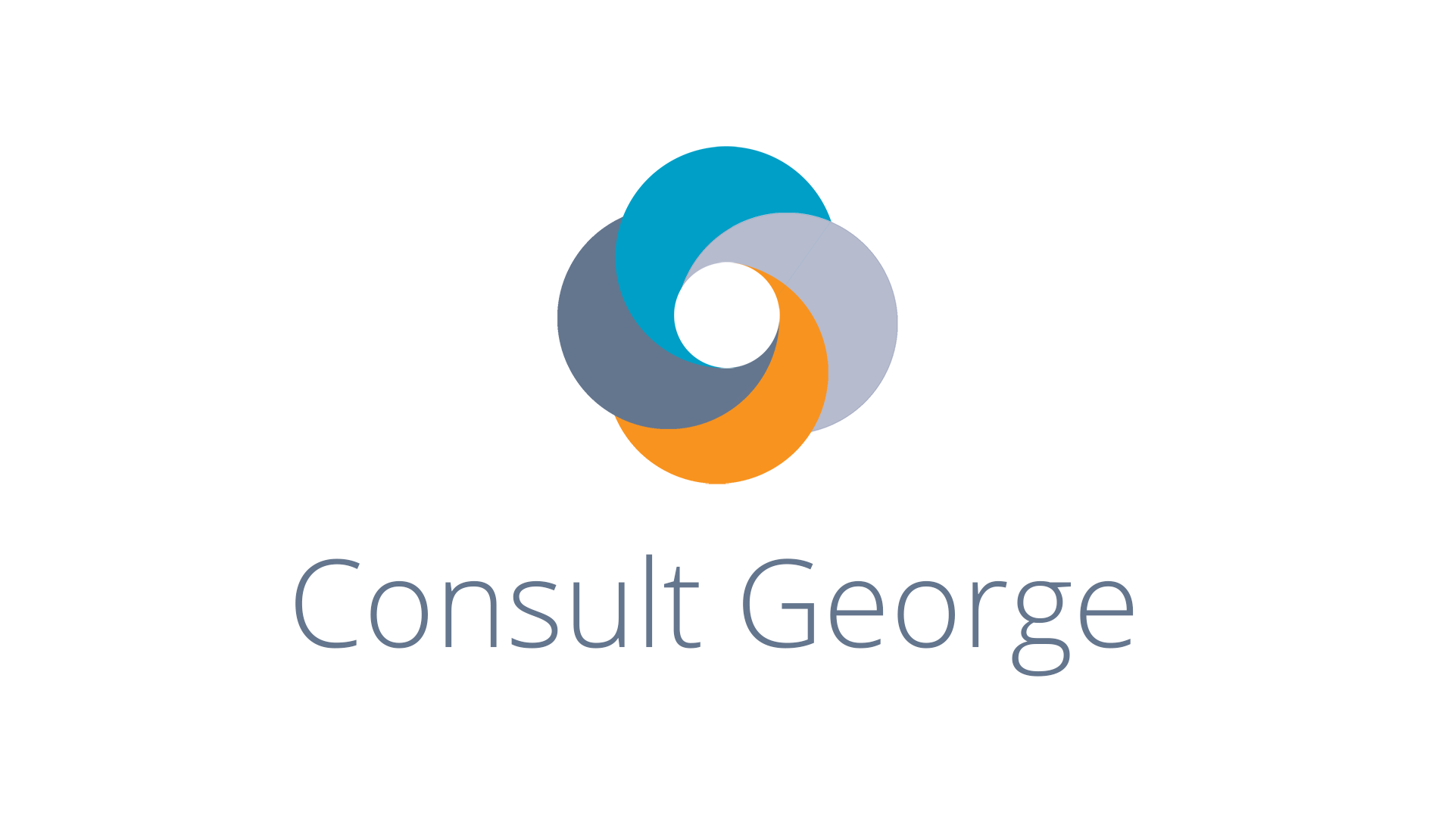 Consult George Pty Ltd, George Nxumalo, Johannesburg, South Africa