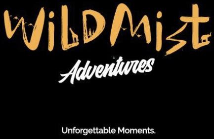 Wildmist Adventures, Bruce Amanya, Kampala, Uganda