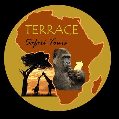 Terrace Uganda Safaris and Tours LTD, Immaculate Kemigisha, Kampala, Uganda