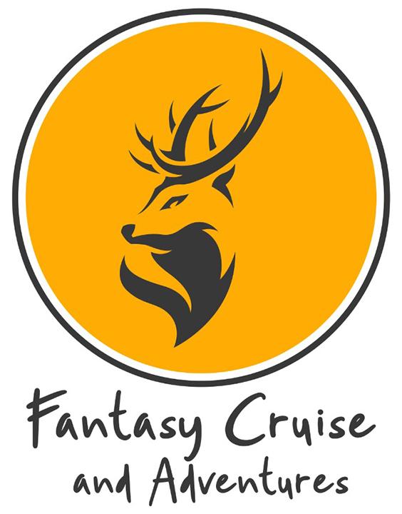 Fantasy Cruise and Adventures, James Karanja, Naivasha, Kenya